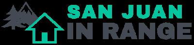 San Juan In Range
